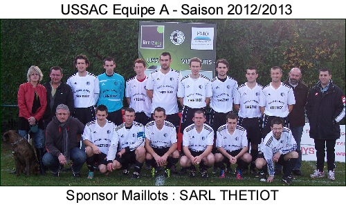 maillots_thetiot