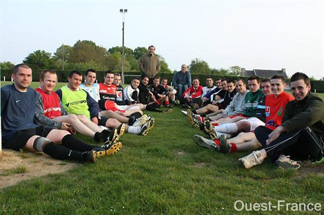 ussac-ouest-france-2010